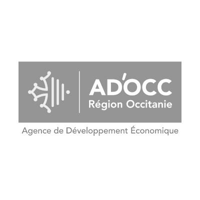 adocc